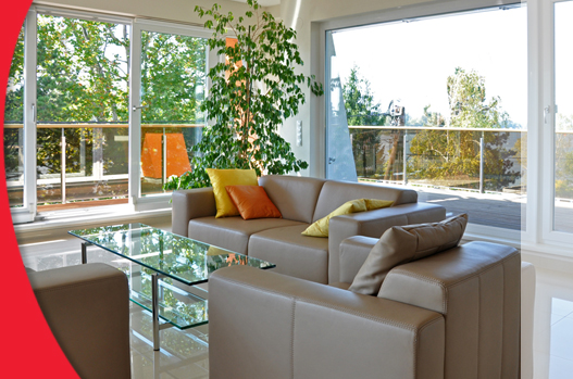 intro fenster intro. Black Bedroom Furniture Sets. Home Design Ideas