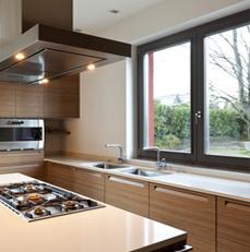 intro fenster tauschfenster f r alle baustile in den sch nsten farben und passendem design. Black Bedroom Furniture Sets. Home Design Ideas