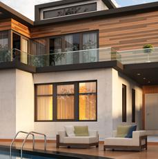 Relativ Intro Fenster: Tauschfenster: Für alle Baustile in den schönsten RJ64