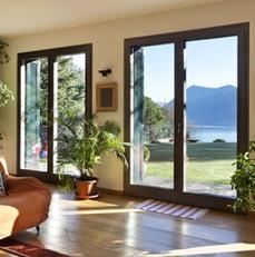 Intro fenster tauschfenster f r alle baustile in den for Fenster sicherheitsbeschlage
